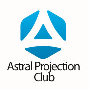 astral projection stories Different stories and known experiences that people have when they are astral projecting.