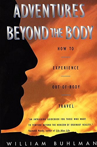 Adventures-Beyond-Body-Out-Body